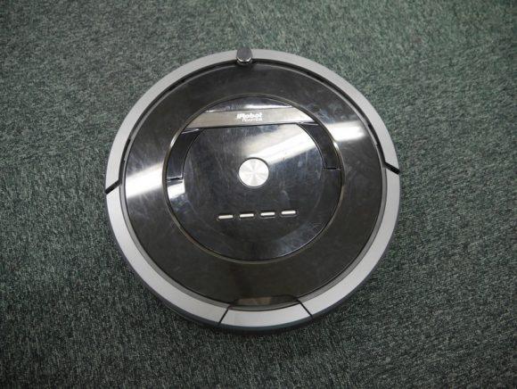 P1000735-001
